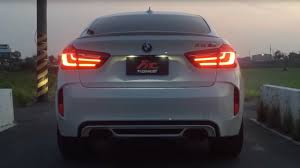 bmw x6 m bmw forum bmw news and bmw blog bimmerpost