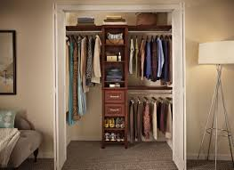 clothes closet tips roselawnlutheran