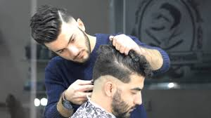 men s hairstyle haircut style undercut new hair style for men