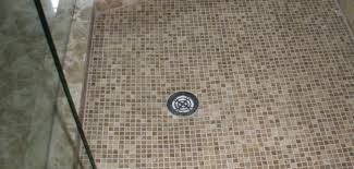 bathroom tile creative home depot bathroom floor tiles room