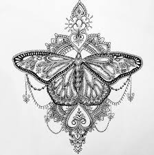 tatto ideas trends 2017 discover fayne design