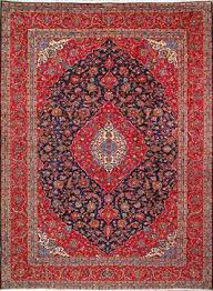 Oriental Rugs Los Angeles 48 Best The Big Lebowski Images On Pinterest Folding Chair