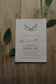 wedding invitations johnson city tn 66 best svatební oznámení wedding cards images on