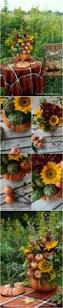 real thanksgiving 67 best veggie floral arrangements images on pinterest
