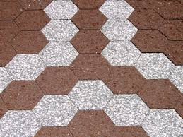 Brick Patio Design Patterns by Our Paver Colors Paver Aid Brick Colors And Patterns Cilif Com