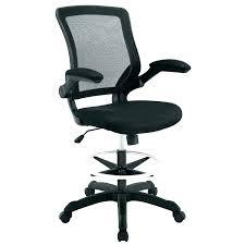 office chair bar stool height office chair bar height high office stools high desk chairs home