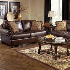 Best Place To Buy Sofa Bed Best 25 Green Leather Sofa Ideas On Pinterest Place To Buy Living