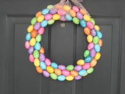 Easter Decorations Hobby Lobby the inspiration thief hobby lobby inspiration easter wreath