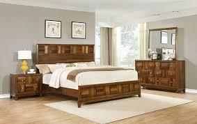 bedroom furniture manufacturers modular bedroom furniture manufacturers modular bedroom furniture