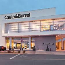 How Much Does Pottery Barn Pay Crate And Barrel Salaries Glassdoor