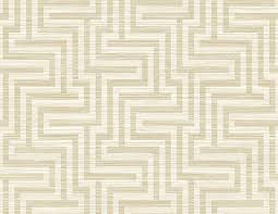 grasscloth greek key from the rittenhouse square collection by