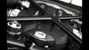 Lamborghini Aventador Torque - lamborghini au79 aventador lp700 4