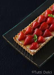 370 best thanksgiving dessert recipes images on