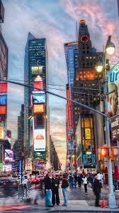 New York travel wallpaper images New york city travel iphone se wallpaper download iphone jpg