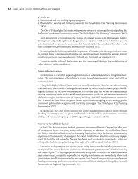 Character Sketch Essay Sample Appendix B Description Of Implementation Strategies Livable