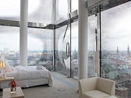 B O Schreibtisch G Stig Neueröffnete Hotels In Hamburg Hamburg De