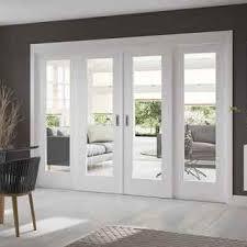 replace glass sliding door 25 best double sliding doors ideas on pinterest double sliding