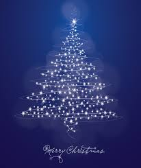 free christmas cards christmas greeting card animated christmas greeting cards