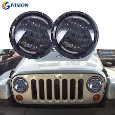 jeep wrangler auto parts popular jeep wrangler auto buy cheap jeep wrangler auto lots from