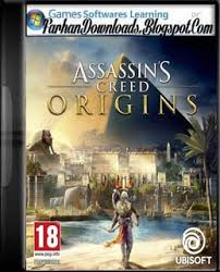 free full version educational games download assassin s creed origins full version pc game free download direct