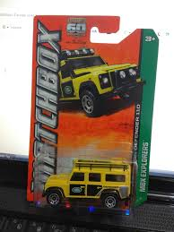 matchbox land rover tinio toy cars wdibt a matchbox memory