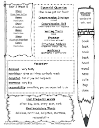 1st grade math worksheets pdf koogra