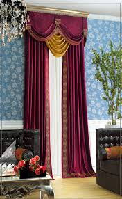Different Styles Of Kitchen Curtains Decorating Cheap Curtains On Sale At Bargain Price Buy Quality Free Curtain