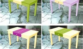 vernis table cuisine peindre table bois ausgezeichnet peindre une table en bois vernis de