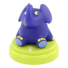 nachtlicht für kinderzimmer ansmann elefant led nachtlicht für kinder babys