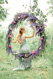 wedding wreath 50 prettiest wedding wreaths decor ideas hi miss puff