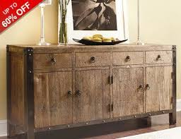Rustic Buffet Tables by 9 Best Sideboards Buffet Tables Images On Pinterest Home