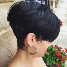 short stacked bob haircut shaved 30 stacked bob haircuts for sophisticated short haired women