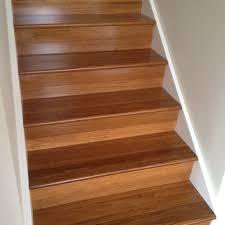 Laminate Floor Stairs Jnr Floors Stairs U0026 Steps Jnr Floors