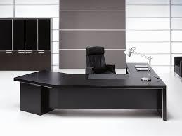 Personal Office Design Ideas Fabulous Desk Office Table Design 25 Best Ideas About Design Desk