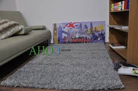 Modern Rugs Ltd by Cheap Shaggy Rugs Online Modern Shaggy Rugs Ahoc Ltd Tagged
