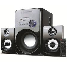 intex 5 1 home theater speaker system mitashi home theatre systems prices in india wed aug 23 2017