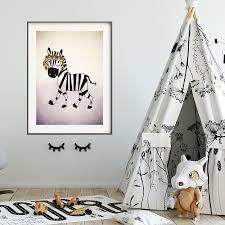 online get cheap cute zebra aliexpress com alibaba group