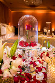 924 best decor images on pinterest disney weddings ever after