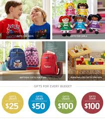 gifts for kids gifts com