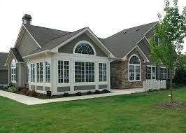home addition design software online home addition design tool online planning additions venturemaps net
