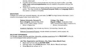 Resume Action Verbs Customer Service by Resume Customer Service Resume Templates Enthrall Resume