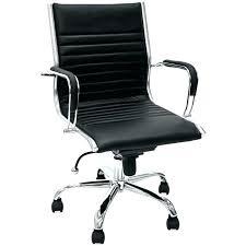 fauteuil bureau cuir bois chaise bureau cuir siege bureau cuir fauteuil bureau cuir noir