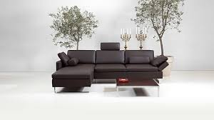 m bel de sofa uncategorized tolles möbel de sofa mbel de sofa 11 with mbel de