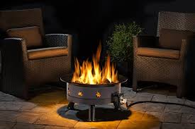 Buy Firepit Backyard And Patio Pit Ideas