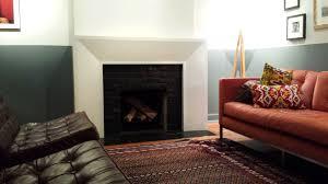 craig becker accolade fireplace mantels portland or