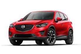 mazda 2016 range 2016 mazda cx 5 reviews and rating motor trend