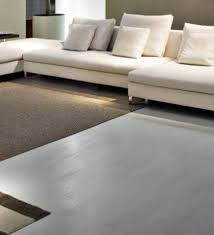 big sofa big sofa arizona big sofas and couches iasc 2015