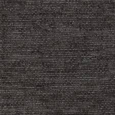 Material For Upholstery Upholstery Fabric For Chairs Amazon Co Uk