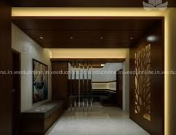 kerala home interior photos veeduonline kerala home designs free home plans