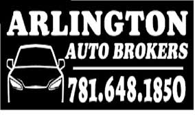 arlington auto brokers arlington ma read consumer reviews